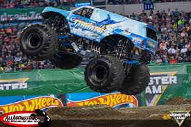 Indianapolis, Indiana - Monster Jam - February 11, 2017 - Hooked ... Monster Jam Revs Up For Second Year At Petco Park Sara Wacker Apr Indianapolis Indiana February 11 2017 Hooked Trucks In Indianapolis Recent Whosale Team Scream Racing Presented By Feld Eertainment Nowplayingnashvillecom Tickets Radtickets Auto Sports Fs1 Championship Series Lucas Oil Stadium 2014 Mopar Muscle Truck Top Speed Image Indianapolismonsterjam2017028jpg Trucks Wiki Samson Hall Of Fame News Monstertrucks Mattel Hot