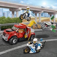 LEGO® City Police Tow Truck Trouble 60137 : Target Deportation Hardliners Say Immigrants Are Crimeprone But Research Toys For Boys Police Car Truck Kids 4 5 6 7 8 9 Year Old Age Station 9372 Playmobil Usa Mover To Bring Home First Responders And Road Workers Safely Alberta Looks Again At Mandatory Traing Truck Drivers Tougher Two Men Killed In Apparent Murrsuicide Air Force Base Texas Lubbock Dept On Twitter Dont Forget The Cityoflubbock Dead Kennedys Hq Guitar Cover Hd With Tabs Youtube Headline Touch A Family Fun Day West St Paul Vimeo Lego Juniors Chase 10735 Target Driver Arrested After Sideswiping Lexington Fire