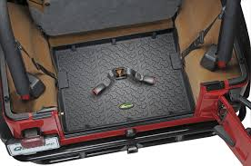 luxury rugged ridge floor mats interior design and home