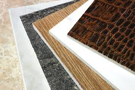 tiles ceramic tiles albany flooring albany carpet albany