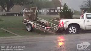 04/01/2017 Coleman, Texas Hail And Crash - YouTube Microtel Inn And Suites By Wyndham Sweetwater Tx Bookingcom The Barbecue Fiend Big Boys Barbque New Chevrolet Silverado 1500 Dealer Inventory Haskell Gm Nice Peterbilt Sweetwatertx I Had To Get A Pic Of Nice Gr Flickr 112715 Marcus Diaz I40 Jack Knife Semiaccideswinter Vintage 1980s Rattlesnake Country Texas 76 Gas Tshirt Certified Used