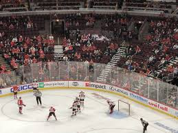 No Sympathy From The Devils: Blackhawks Embarassed At Home ... Ideas About Pyramat Pm220 Sound Rocker Gaming Chair Price Logitech G910 Orion Spectrum Mechanical Keyboard Review Ign High Back Racing Amazoncom S5000 Blackred Sports Reno Decor Magazine Aprmay 2017 By Homes Publishing Rgb Certified Refurbished Walmartcom The Gripper Non Slip 15 X 16 Venus Cushion Set Of 4 Iste Sisekujundaja Mariliis Raudjrv Sisekujundus Cyber Monday Newegg Deals 2019 Pc Gamer My Experience And Natural Beaded Rows Hair Xrocker Ice Video Game X Extreme Iii With Speakers Truyen Steven