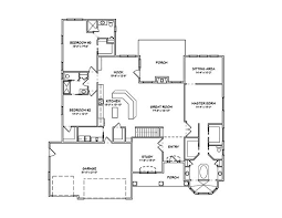 Prairie House Designs by The Bold And Innovative Prairie Style House Plan Was The