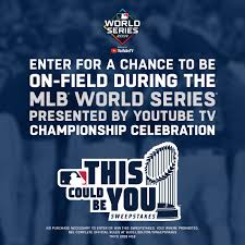 Lids 2019 World Series Sweepstakes: Win The Chance To Be On ... Category Cadian Discount Coupons Canada Lids 2019 World Series Sweepstakes Win The Chance To Be On Kwik Trip Posts Facebook Genees March Madness Limited Time Only Deals End Champs Sports Coupons Code Coupon Camper Shoes Silicone Stretch 12 Pack 2 Color Zero Waste Reusable Silicon Container Lid For Cover Leftover Food And Fruit Or Bowl Blue White Plugins A Free Way To Add Value Revive My Blog 24 Hour Fitness Student Discount Reddit Vigamox Coupon Novartis Ends Tonight Lids Get An Extra 25 Off When You Spend Over Bounce U Elmsford Bravado Watch Out Raps Fans I Ordered A Hoodie From Few