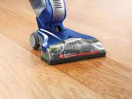 Tile Floor Scrubbers Machines by Hoover Floormate Hard Floor Fh40150 Walmart Com