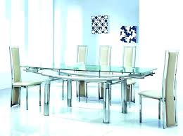 Dining Room Tables Ottawa Chairs Luxury Table And 6 Chair Sets Beautiful