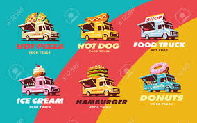 Set Illustrations Food Truck, Pizza, Hot Dog, Ice Cream, Burger ... Mister Gee Burger Truck Imstillhungover With Titlejpg Kgn Burgers On Wheels Yamu Ninja Mini Sacramento Ca Burgerjunkiescom Once A Bank Margates Twostory Food Truck Ready To Serve The Ultimate Food Toronto Trucks Innout Stock Photo 27199668 Alamy Street Grill Burger Penang Hype Malaysia Vegan Shimmy Shack Will Launch Brick And Mortar Space Better Utah Utahs Finest Great In Makati Philippine Primer Radio Branding Vigor