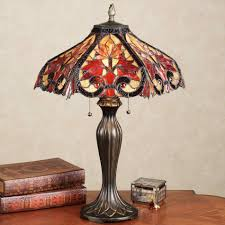 Cheap Torchiere Lamp Shade Replacement by Floor Lamps Amazing Torchiere Shade Cheap Black Floor Lamp