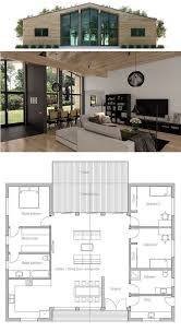 100 Storage Container Home Plans Floor For S Luxury Floor For