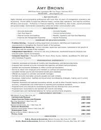 Sample Staff Accountant Resume Samples New Auditor Public ... Accounting Resume Sample Jasonkellyphotoco Property Accouant Resume Samples Velvet Jobs Accounting Examples From Objective To Skills In 7 Tips Staff Sample And Complete Guide 20 1213 Cpa Public Loginnelkrivercom Senior Entry Level Templates At Senior Accouant Job Summary Inspirational Internship General Quick Askips