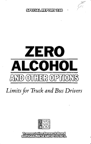 100 Truck Driving Schools In Maine Report Contents Zero Alcohol And Other Options Limits For