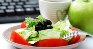 Healthy Office Snacks Ideas by 28 Healthy Office Snacks India Best Office Snacks For