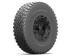 Longest Lasting Tire For Diesel Truck Car Tires Ideas Rolling Stock Roundup Which Tire Is Best For Your Diesel 70012 14pr Solid Tires Forklift Truck With Japanese Light Heavy Duty Firestone Warrenton Select Diesel Truck Sales Dodge Cummins Ford Diessellerz Home Chappell Sevice Need Road Side Assistance Call Us And Were Tested Street Vs Trail Mud Power Magazine Amazoncom Commercial Snow Chains Automotive The Omega Blog Anatomy Of A Super Drivgline Cummins 6 Door Diesel Truck By Diesellerz 44 Making Brothers Discovery