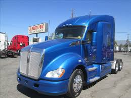 2014 Kenworth T680 For Sale - Toronto Truck Loan 2014 Kenworth T680 For Sale Toronto Truck Loan Arrow Sales 2760 S East Ave Fresno Ca 93725 Ypcom How To Cultivate Topperforming Reps Fontana Ca Best Image Kusaboshicom 2013 Peterbilt 386 9560 Miles 226338 Easy Fancing Ebay Pickup Trucks Used Semi In Fontana Logo Volvo Vnl670 568654 226277 Truckingdepot San Antonio Tx Commercial In