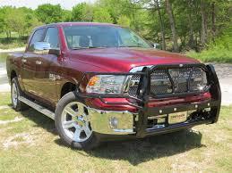 100 Truck Grill Guard 200409005 Frontier Gear E 200409005