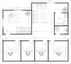 Floor Plan Template Free by Floor Plan Layout Free Chic On Designs In Best 25 Office Ideas