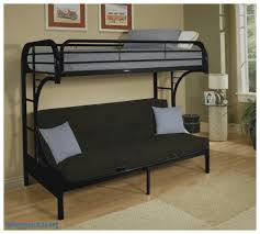 Couch Bunk Bed Ikea by Sofa Bed Sofa Bunk Bed Ikea New Bunk Beds Ikea Singapore Sofa Bed