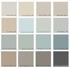 Most Popular Living Room Paint Colors 2015 by Living Room Decoration Information About Living Room Decoration