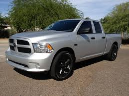 McGaughys Dodge Ram 1500 Lowering Kit | Order Today