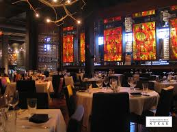 12 Best Restaurants To Take A Date In Atlanta (2016) Bar Appealing Fniture Interior Kitchen Home Bar Top Ideas 5 Rooftop Bars In Orlando Wwwicfloridacom 15 Essential Coffeeshops Atlanta 157 Best Design Galleria Ga Images On Pinterest Church Is Coming To Athens Basement Remodels Renovations By Corrstone The 38 Restaurants Fall 17 Ra Sushi Japanese Restaurant Midtown 41 Best 12 To Take A Date In 2016 Living Room W Ajc Latest News