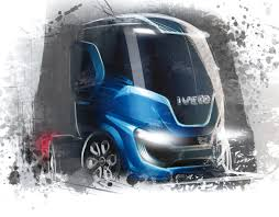 IVECO Z TRUCK, UN MANIFESTO PER IL FUTURO - Auto&Design 2018 Iveco Stralis Xp New Truck Design Youtube New Spotted Iepieleaks Parts For Trucks Vs Truck Iveco Lng Concept Iaa2016 Eurocargo 75210 Box 2015 3d Model Hum3d Pictures Custom Tuning Galleries And Hd Wallpapers 560 Hiway 8x4 V10 Euro Simulator 2 File S40 400 Pk294 Kw Euro 3 My Chiptuning Asset Z Concept Cgtrader
