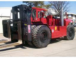 Taylor TY550RR 60,000 Pound Forklift Sellick Equipment Ltd Plan Properly For Shipping Your Forklift Heavy Haulers Hk Coraopolis Pennsylvania Pa 15108 2012 Taylor Tx4250 Oakville Fork Lifts Lift Trucks Cropac Wisconsin Forklifts Yale Sales Rent Material Used 1993 Tec950l Loaded Container Handler In Solomon Ks 2008 Tx250s Hamre Off Lease Auction Lot 100 36000 Lb Taylor Thd360l Terminal Forklift Allwheel Steering Txh Series 48 Lc Tse90s Marina Truck Northeast Youtube
