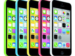 Can India iPhone 5c 5s launch cash in on Diwali festive season