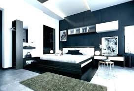 Black Accent Wall Bedroom Living Ideas Dark Grey Gray Dining Room