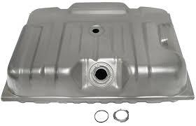 100 Diesel Fuel Tanks For Trucks Amazoncom WIGGLEYS GASDIESEL FUEL TANK IF1C F1C FITS 80 81 82 83