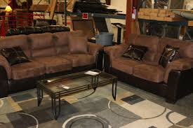 Bargain Barn Furniture Gladstone Mo | Osetacouleur Sofa San Antonio Centerfieldbarcom Pottery Barn Outlet 18 Photos 35 Reviews Fniture Stores Used Cars Under 3000 In Texas For Sale On Buyllsearch Yarn Of San Antonio Home Facebook Bargain Warehouse Tx Bedroom Cheap King Size Sets With Mattress Design Posts Bel Ashley The Door Le Coinental 100 Decor Tx Apartment Swimming Pool