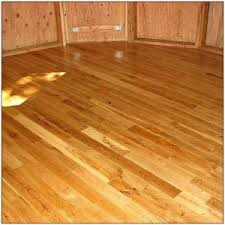Best Dust Mop For Engineered Wood Floors by Best Way To Clean Engineered Hardwood Floors Flooring Home