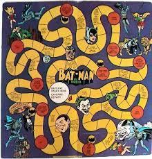 13 Best Vintage Game Boards Images On Pinterest