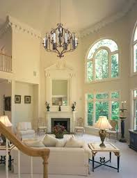 cathedral ceiling light design pictures remodel decor vaulted