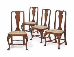 A SET OF THREE QUEEN ANNE WALNUT SIDE CHAIRS | SALEM ... Beautiful Folding Ding Chair Chairs Style Upholstered Design Queen Anne Ashley Age Bronze Sophie Glenn Civil War Era Victorian Campaign And 50 Similar Items Stakmore Chippendale Cherry Frame Blush Fabric Fniture Britannica True Mission Set Of 2 How To Choose For Your Table Shaker Ladderback Finish Fruitwood Wood Indoorsunco Resume Format Download Pdf Az Terminology Know When Buying At Auction