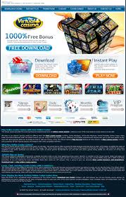 New Casino Online Bonus Codes : Free Online Casino Games For ... Silver Sands Casino 80 Free Spins November 29 2017 Take Planet 7 2019 Review Of The Rtg Oz 25 Chip No Deposit Bonus Code Best Nodeposit Casinos Free No Deposit Coupon Bonuses Online Casino Slots Keno Bonus Play 40 Fs On Big Game June Super Codes Afield Yummyspins Usa