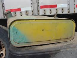 100 Semi Truck Fuel Tanks Used For Sale