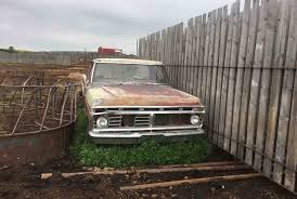 Fundraiser By Blake J. Benson : Resurrection Of A '75 Ford Ford F75 Rural F 75 Pinterest Trucks And Jeeps 1975 F100 Close Call Spectator Drags Youtube F150 Information Photos Momentcar 73 Ford F100 Lowrider Father Son Project Pitman Arms For Series Trucks 651975 Pitman Manual 6575 Flashback F10039s New Arrivals Of Whole Trucksparts Or 7679 Grill Swap Truck Enthusiasts Forums 77 F250 2wd Tire Wheel Options Mazda B Series Wikipedia Ranger Xlt Fseries Supercab Pickup Gt Mags 1978 Post A Pic Your Bronco Page Forum