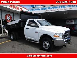 Used Cars For Sale South Amboy NJ 08879 Vitale Motors Used 2000 Mack Rd688s For Sale 1727 2009 Used Ford F350 4x4 Dump Truck With Snow Plow Salt Spreader F Smart Snplows Keep The Highway To Valdez Alaska Clear Use Extra Caution Around Plow Trucks With Snow Wings Muskegon Amazoncom Bruder Granite Blade Intertional Dump Trucks Tow Plows Be Used This Winter In Southwest Colorado 2016 F250 Regular Cab Xlt 4 Wheel Drive 8 Foot Bed Cstruction Trucks Coloring Pages Size Sale On New York State Dot Unveils Larger Times Union For A Pickup Plows Best Home By Meyer 80 X 22 Residential