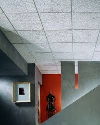 2x2 Ceiling Tiles Canada by Usg