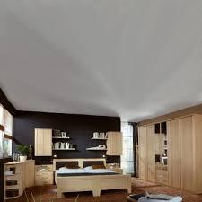 wiemann luxor 3 4 schlafzimmer 2 komfortbetten drehtürenschrank 2 nachtschränke beimöbel 2 hängeschränke wandboards farbausführung wählbar