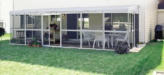 patio mate 10 panel screen enclosure 09322 patio mate roof gray 217 sq ft 10 panel national