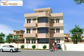 Triplex Designs Inspiration - House Plans | 58158 Astonishing Triplex House Plans India Yard Planning Software 1420197499houseplanjpg Ghar Planner Leading Plan And Design Drawings Home Designs 5 Bedroom Modern Triplex 3 Floor House Design Area 192 Sq Mts Apartments Four Apnaghar Four Gharplanner Pinterest Concrete Beautiful Along With Commercial In Mountlake Terrace 032d0060 More 3d Elevation Giving Proper Rspective Of