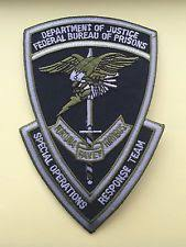 federal bureau of justice data from the bureau of prisons reveals that almost 50 of the