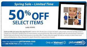 Home Decorators Promo Code December 2014 by 19 Home Decorators Promo Code 10 Off Black Forest Decor