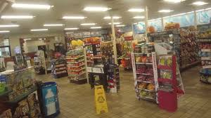 Inside Flying J Truck Stop - Latta, South Carolina - YouTube Loves Travel Stops Country Stores Wikipedia Facility Upgrades Pilot Flying J Wings America In Avoca Ia Truck Stop Review Travelcenters Ceo Says Turmoil At Haslams Has Not Trucking News Online Verify Did Stop Flying American Flags Youtube Pennsylvania Legalizes Gambling Transport Topics Fraud Fueled Rise Fall For Expresident Mark Hazelwood About Urgentcaretravel Berkshire Hathaway To Buy Majority Of Twostep