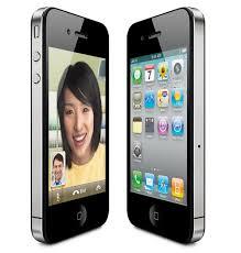 combien coûte un iphone 4 à produire 152 euros