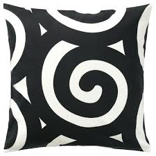 Pier One Canada Decorative Pillows by Decorative Pillow Inserts Down Image Of Pier One Pillows Pillow