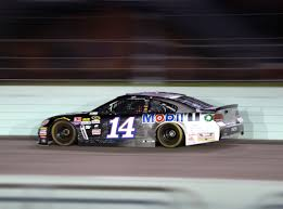 NASCAR: Ranking NASCAR's Highest Paid Drivers In 2017 - Page 6