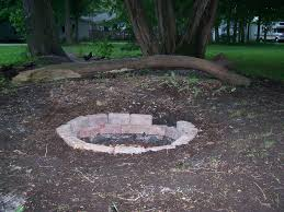 Backyard Fire Pit San Francisco Ideas Pinterest Outdoor Table Diy ... Backyard Fire Pit San Francisco Ideas Pinterest Outdoor Table Diy Minus The Pool And Make Fire Pit Rectangular Upgrade This Small In Was Designed For Entertaing Home Design Rustic Mediterrean Large Download Seating Garden Designing A Patio Around Diy Designs The Best Considering Heres What You Should Know Pits Safety Hgtv