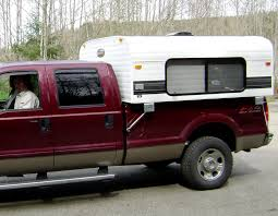 8′ Non-Cabover – Alaskan Campers How To Build Your Own Homemade Diy Truck Camper Mobile Rik Heartland Rv The Small Trailer Enthusiast Live Really Cheap In A Pickup Truck Camper Financial Cris Top 3 Bug Out Vehicles Adventure Demountable For Land Rover 110 To Make The Best Use Of Space Wanderwisdom New Ford F150 Forums Fseries Community I Wish This Was Mine Would Use It A Lot Outside Ideas Not Dolphin Vw Bishcofbger Httpbarnfindscomnot Hallmark Exc Rv Nice Home Built Plans 22 Campers